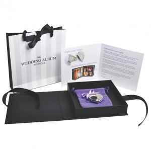 Wedding_kit_withBag_CMYK